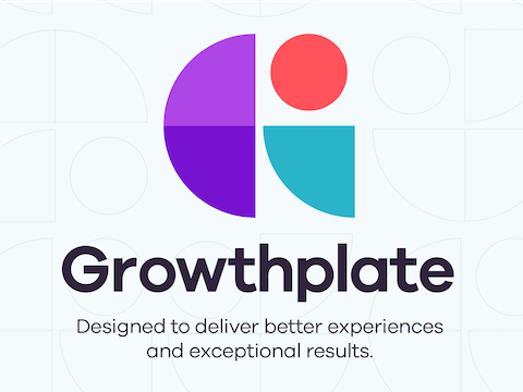 Growthplate - Marketplace – small